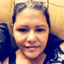 Ivette Santiago
