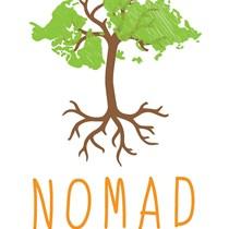 Nomad (Nations Of Migration Awakening The Diaspora)