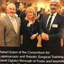 Robert Eaton