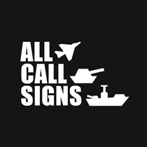 All Call Signs Team