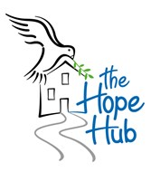 The Hope Hub, Camberley