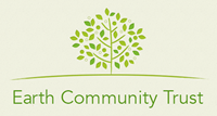 The Earth Community Trust