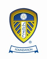 Leeds United Foundation