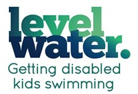 Level Water