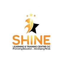 Shine LTC