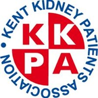 Kent kidney patients association