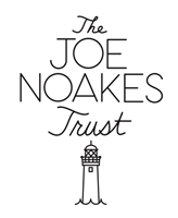 The Joe Noakes Trust
