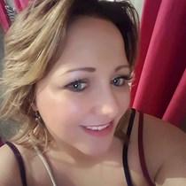 Daniella Long