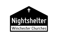 Winchester Churches Nightshelter