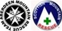 Aberdeen & St John Mountain Rescue Association