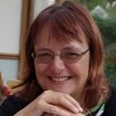 Jenny Robinson