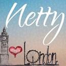 Netty Mason
