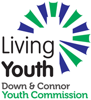 Living Youth Down & Connor Youth Commission