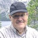 Chuck Cairns