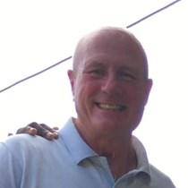 Alan Shew