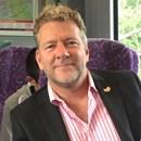 Ian Leigh