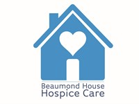 Beaumond House Hospice Care