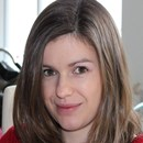 Natalie Goddard
