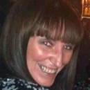 Kelly Bracken