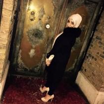 Faten Jammoul