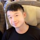 Avis Wang