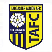 Tadcaster Albion FC