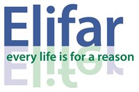 Elifar Foundation Limited