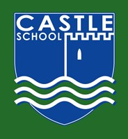 Castle School Charitable Association