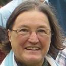 Rosalind Willatts