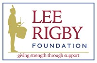 The Lee Rigby Foundation