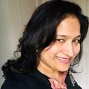 Ruchi Aggarwal