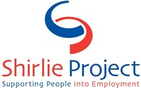 Shirlie Project