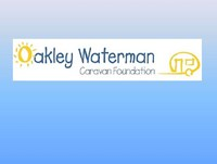 Oakley Waterman Caravan Foundation Trust