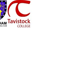 Tavistock college and BRFC