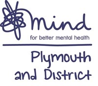Plymouth & District Mind
