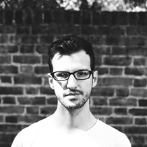 Alex Vellis