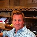 Bruce Ayling