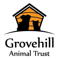 Grovehill Animal Shelter