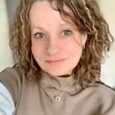 Carol Bockhart