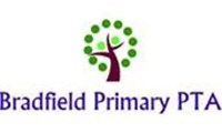 Bradfield Primary School PTA