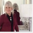 Lynne Halton