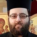 Fr. Panayiotis Anastasiou