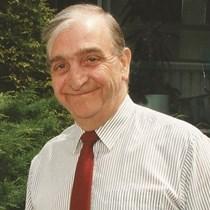 Allan Mayer