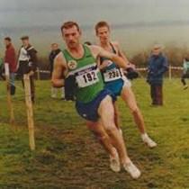 John Downes, Simon Prior