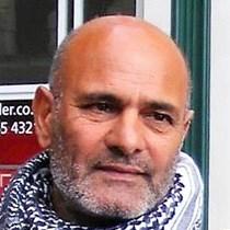 Abyd Quinn Aziz