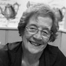 Patricia Pearson