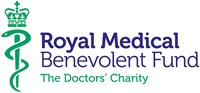 Royal Medical Benevolent Fund