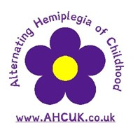 Alternating Hemiplegia UK
