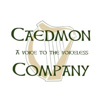 The Caedmon Company