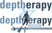 Deptherapy and Deptherapy Education